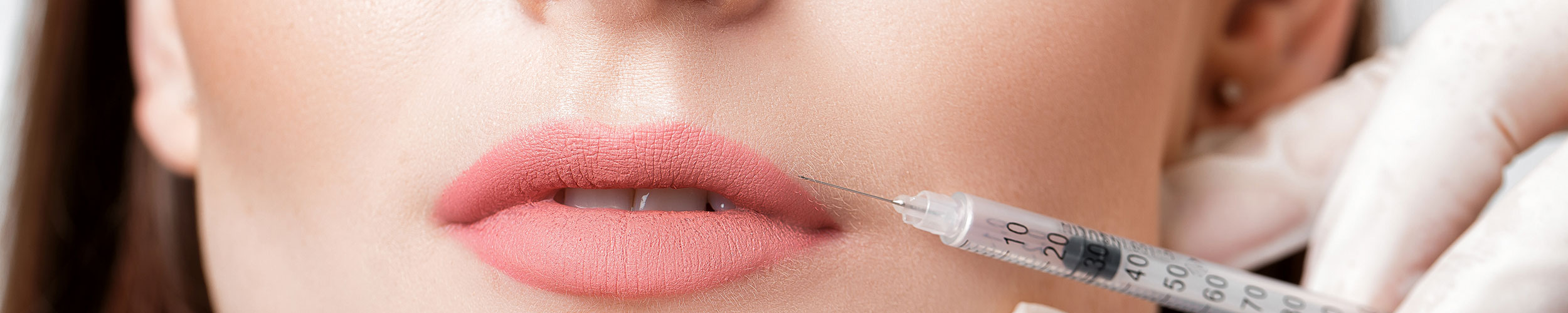 Non-Surgical Procedures - Victoria Dermal Filler Clinic