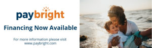 paybright banner