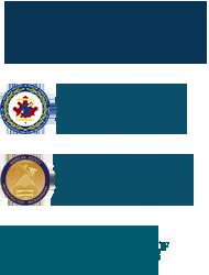 dr robinson logos