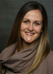 Dr Jennifer W. Robinson