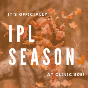 ipl season promo image 1