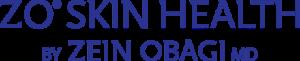 zo logo