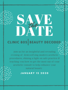 branded colour clinic 805 beauty decoded