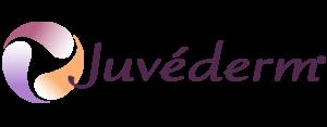 juvederm logo png