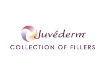 juverderm logo last
