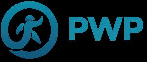 pwp logo horizontal logo