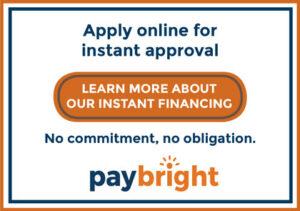 applynow pb btn 420x295 1
